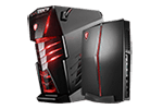 Gaming Series Desktops